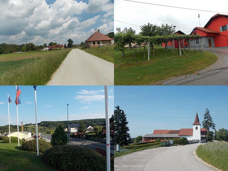 Vasi občine Gornji Petrovci 1