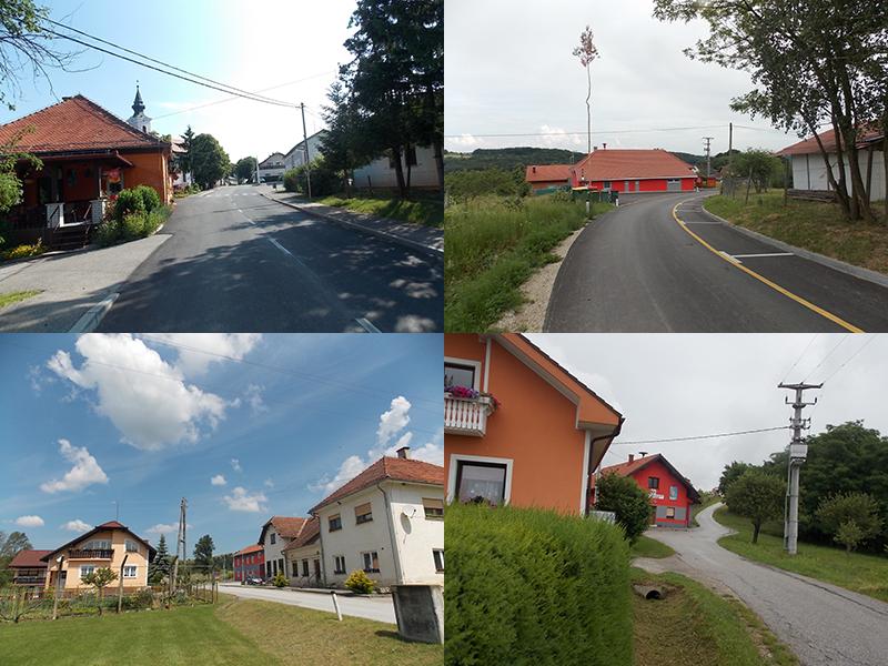 Vasi občine Gornji Petrovci 2